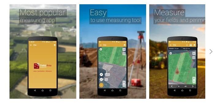 GPS-Fields-Area-Measure.jpg