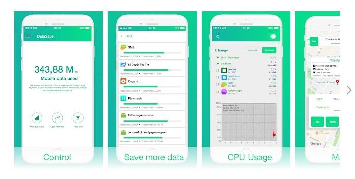 1-Mobile-Data-Saving-3G4G5G-Wifi-Optimize.jpg