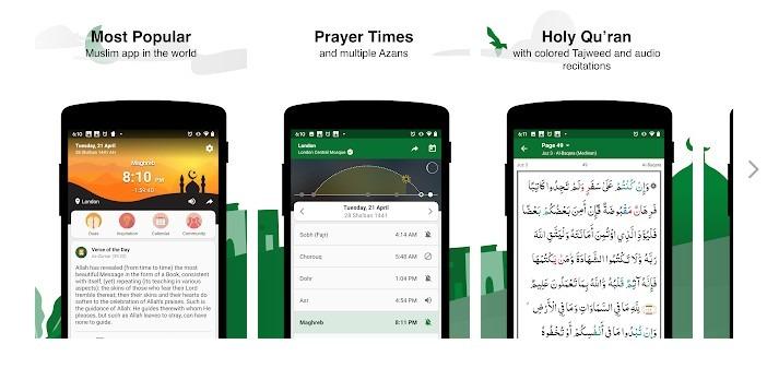 1-Muslim-Pro-Prayer-Times-Azan-Quran-Qibla.jpg