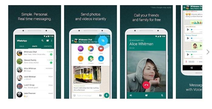 1-WhatsApp-Messenger.jpg