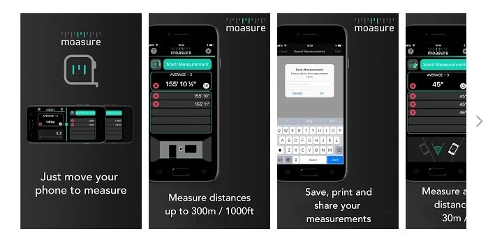 Moasure-–-the-smart-tape-measure.jpg