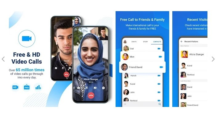 10-imo-free-video-calls-and-chat.jpg