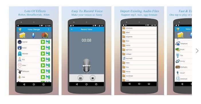 2-Best-Voice-Changer-Free.jpg