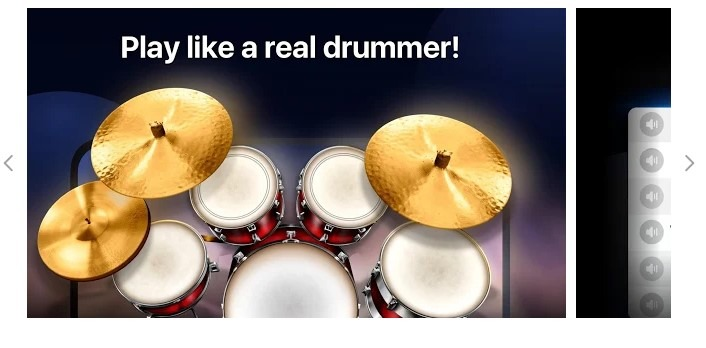 2-Drums-real-drum-set-music-games-to-play-and-learn.jpg