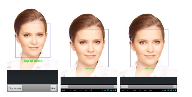 Luxand-Face-Recognition.jpg