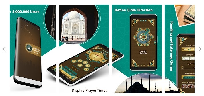 2-Prayer-Now-Azan-Prayer-Time-Muslim-Azkar.jpg