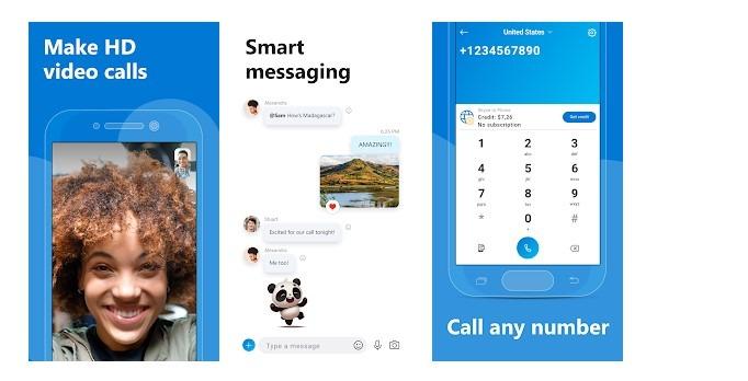 2-Skype-free-IM-video-calls.jpg