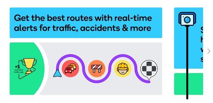 2-Waze-GPS-Maps-Traffic-Alerts-Live-Navigation.jpg