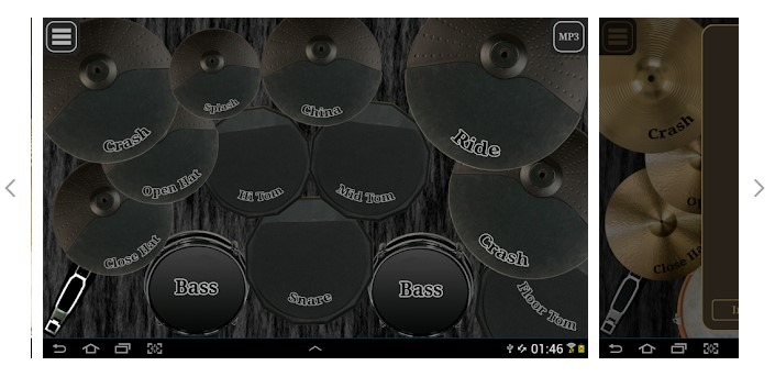 3-Drum-kit-Drums-free.jpg