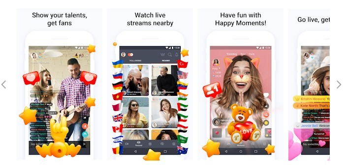 3-Tango-Live-Video-Broadcasts-and-Streaming-Chats.jpg
