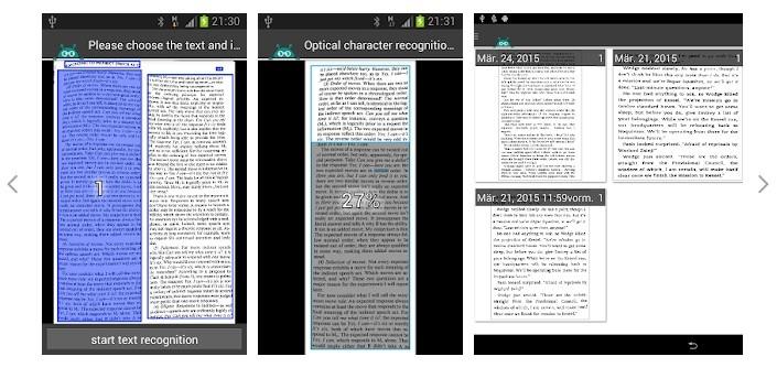 3-Text-Fairy-OCR-Text-Scanner.jpg