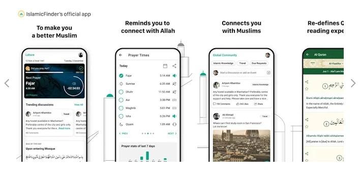 -Athan-Prayer-Times-Azan-Al-Quran-Qibla-Finder.jpg