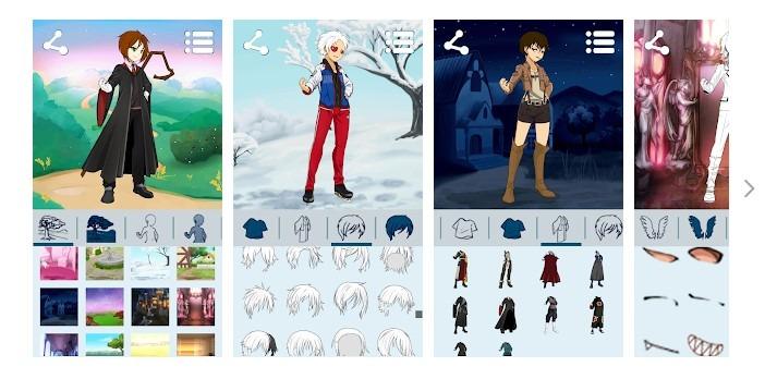 Avatar-maker-Anime-boys.jpg