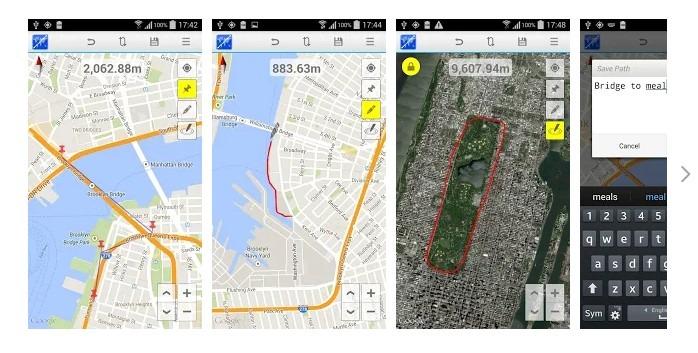 Maps-Distance-Calculator.jpg