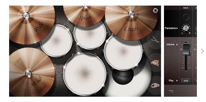 4-Modern-A-Drum-Kit.jpg