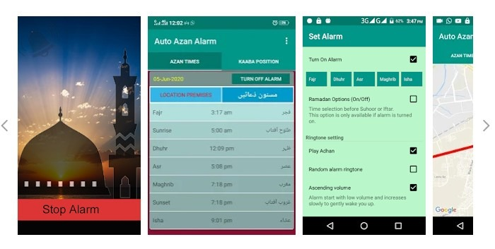5-Auto-Azan-Alarm.jpg