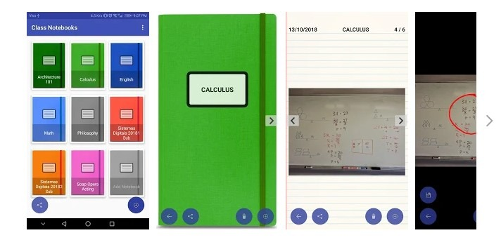 5-Class-Notebooks-Free.jpg