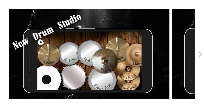 5-Drum-Studio.jpg