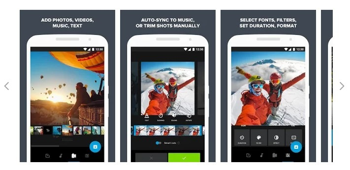 5-Quik-–-Free-Video-Editor-for-photos-clips-music.jpg