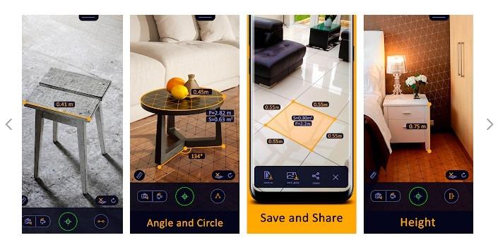AR-Ruler-App-–-Tape-Measure-Camera-To-Plan.jpg