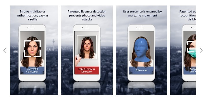 BioID-Facial-Recognition.jpg