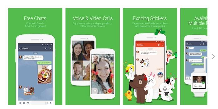 6-LINE-Free-Calls-Messages.jpg