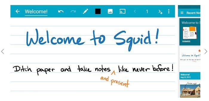 6-Squid-Take-Notes-Markup-PDFs.jpg