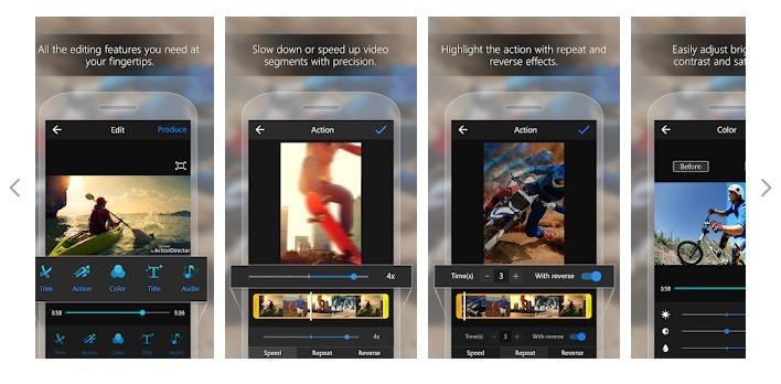 7-ActionDirector-Video-Editor-Edit-Videos-Fast.jpg
