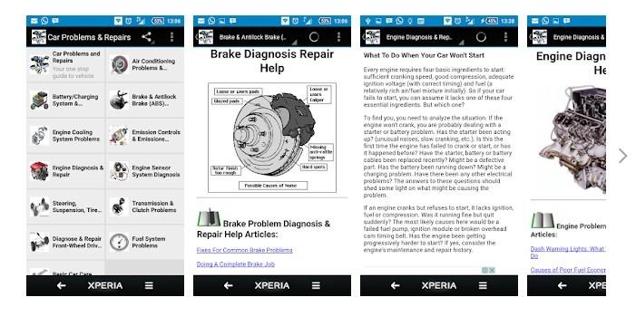 Car-Problems-and-Repairs.jpg
