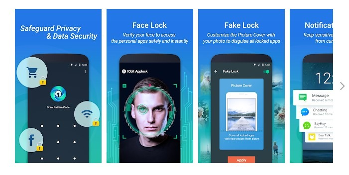 IObit-Applock-Lite:Protect-Privacy-with-Face-Lock.jpg