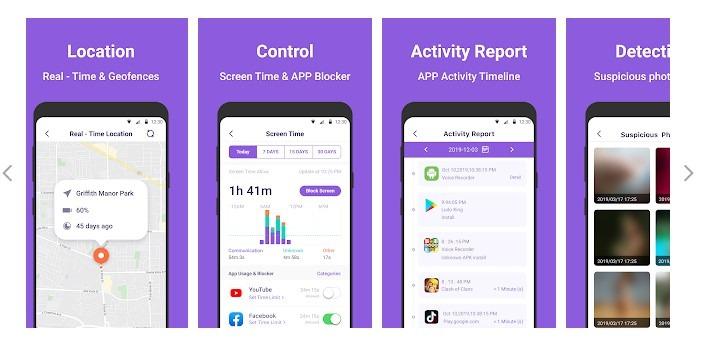 7-Parental-Control-App-Location-Tracker-FamiSafe.jpg