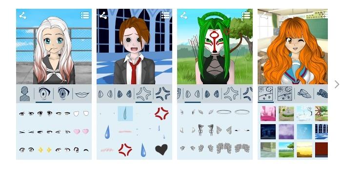 Avatar-Maker-Anime.jpg