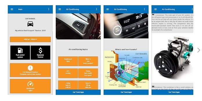 Car-Manual-DIY-and-owners-manual.jpg