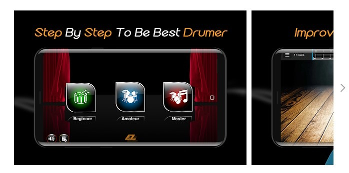 8-Easy-Real-Drums-Real-Rock-and-jazz-Drum-music-game.jpg