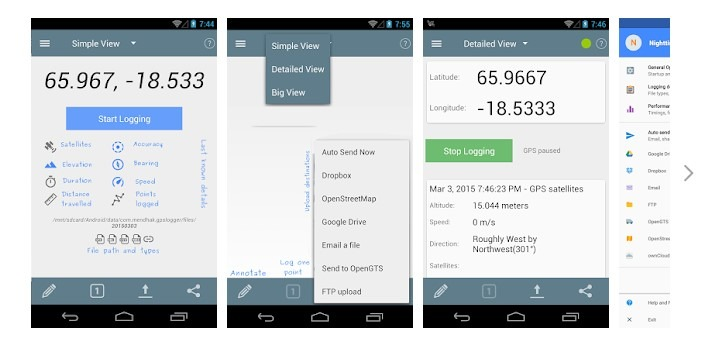 8-GPS-Logger-for-Android.jpg