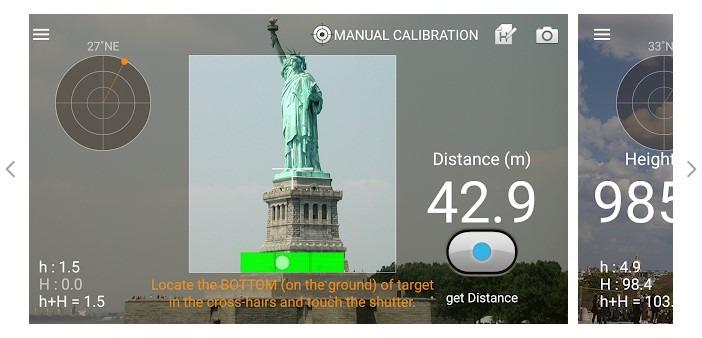 Smart-Measure.jpg