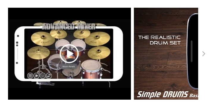 9-Simple-Drums-Basic-Virtual-Drum-Set.jpg