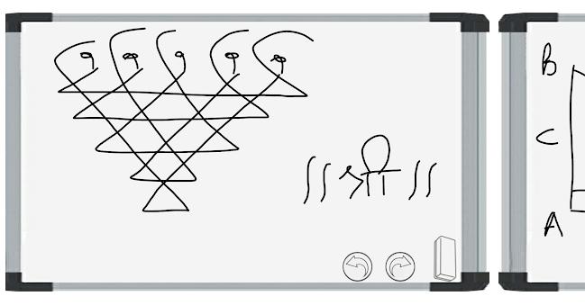2 Whiteboard