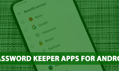 Password-Keeper-Apps-For-Android