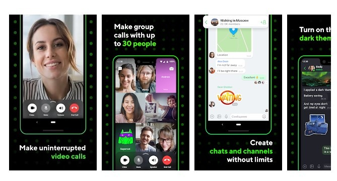 4-ICQ-Messenger-Video-Calling-App-Chat-Rooms