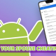 Catch-your-spouse-cheating-app