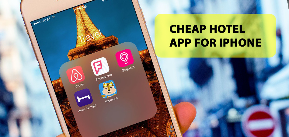 Cheap-hotel-app-for-iPhone