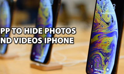 app-to-hide-photos-and-videos-iPhone