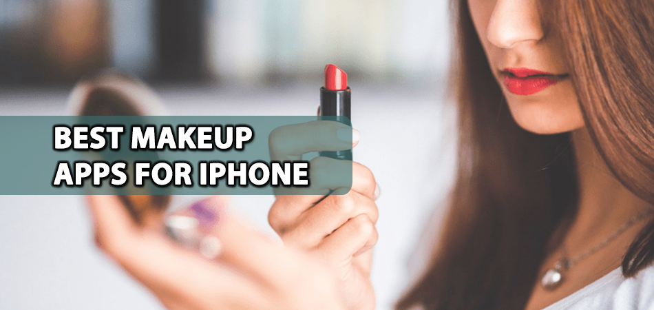 best-makeup-apps-for-iPhone