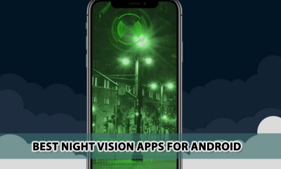 best-night-vision-apps-for-android