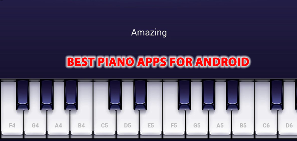 best-piano-apps-for-android