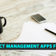 best-project-management-apps-for-android