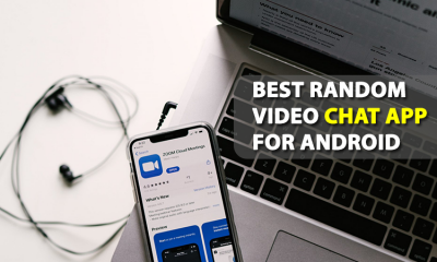 best-random-video-chat-app-for-android