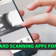 business-card-scanning-apps-for-android