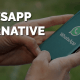 WhatsApp-Alternative-Apps